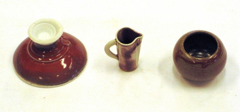keramik glasyr recept